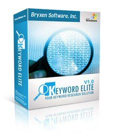 Keyword Elite - The Best Keyword Tool in the World